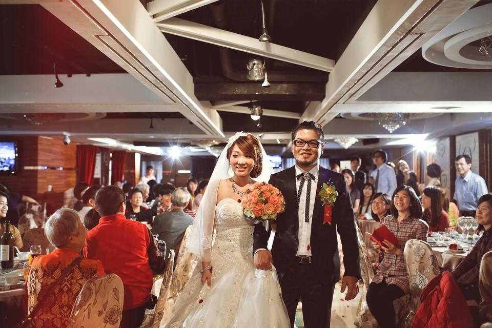 婚禮紀錄-382.jpg