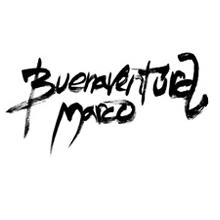 Buenaventura Marco