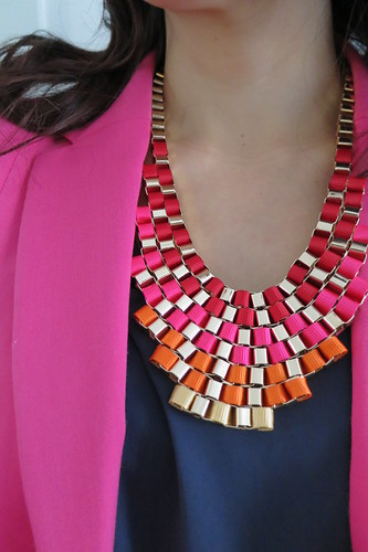 Mark-Weave-It-To-Me-Necklace-Oufit