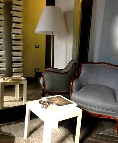 Hotel Florença
