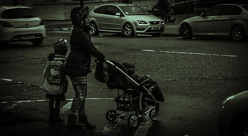 streets_34