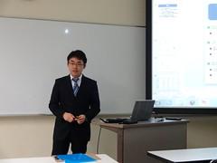 20140213Master thesis presentation