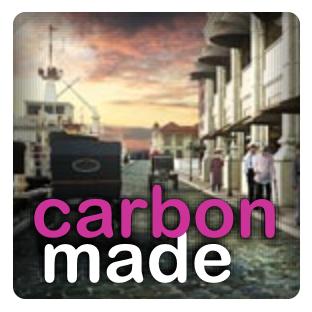 http://zdesign.carbonmade.com/