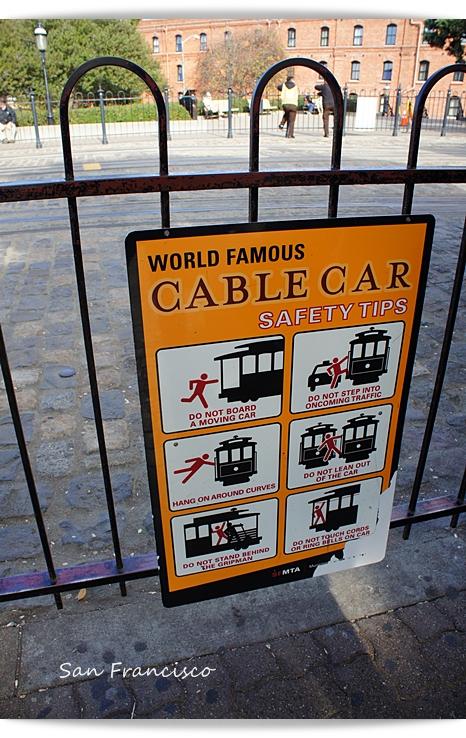 cablecar05