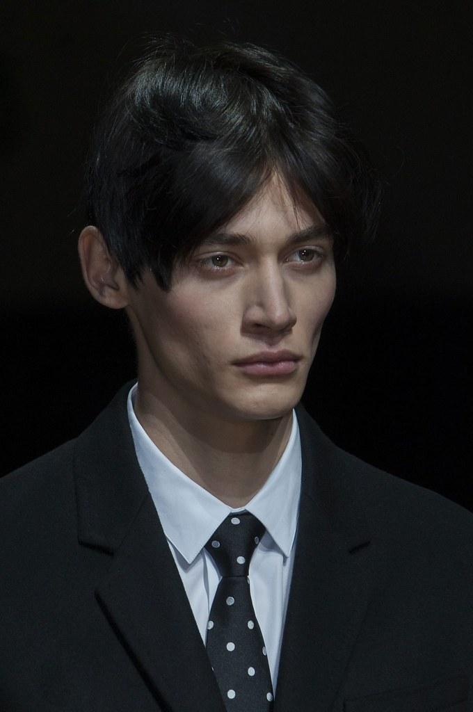 FW14 Paris Dior Homme119_Timur Simakov(fashionising.com)