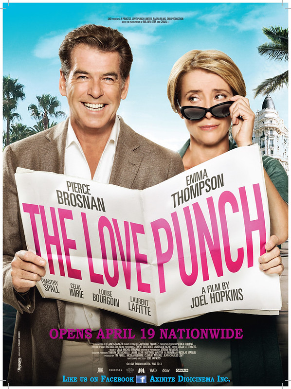 Love Punch Image - smaller