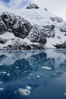 669 Drygalski Fjord