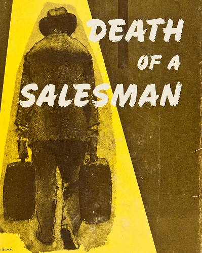 death-of-a-salesman-cover