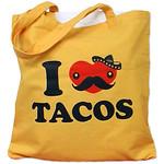 taco bag