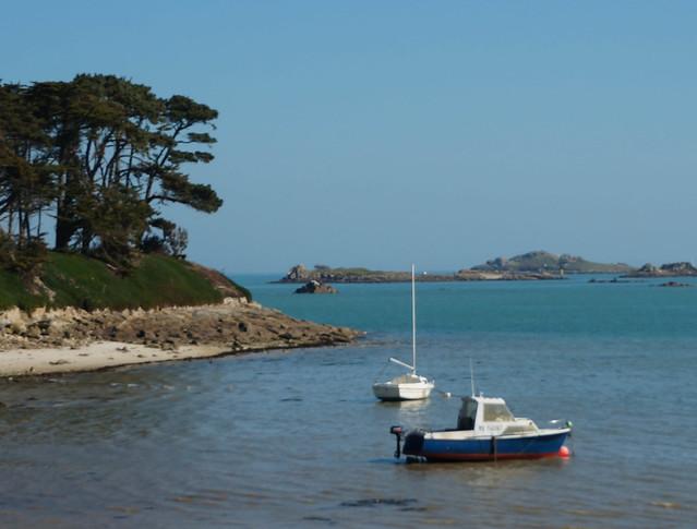 Brittany-34.jpg