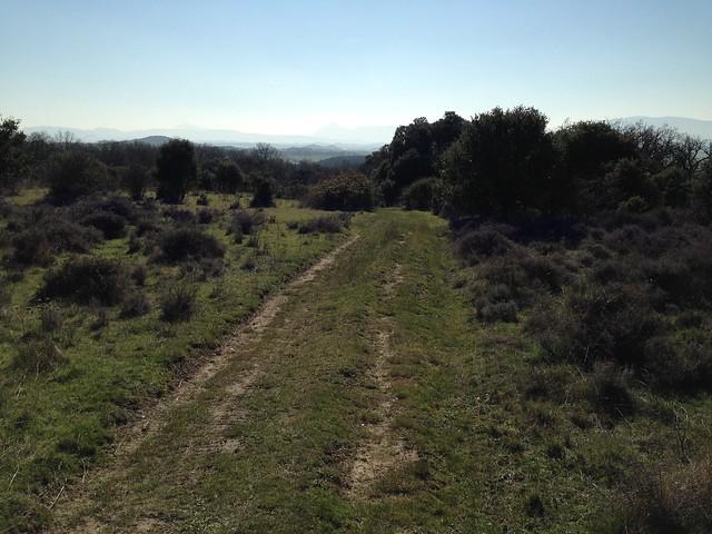 9Mar14-Camino a Ariz