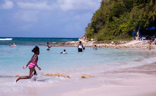 Antigua-2014-02-01-7678.jpg