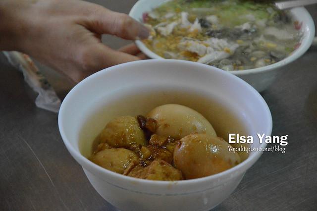 台南小吃184