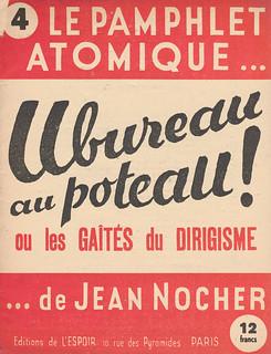 pamphlet atomique4