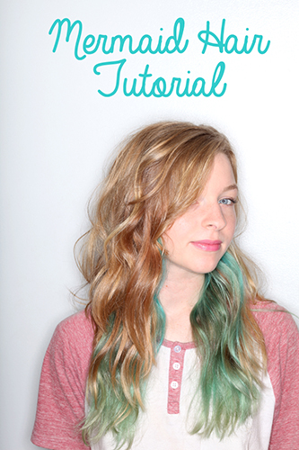 mermaid_hair_tutorial