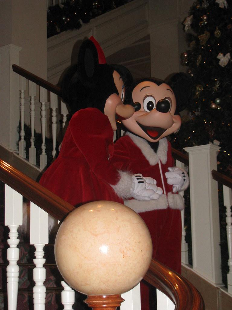 Un séjour pour la Noël à Disneyland et au Royaume d'Arendelle.... - Page 8 13902848241_f8e7833d7f_b