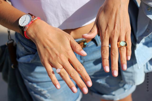 white fashion blogger coohuco 11