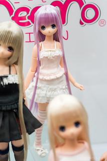 DollShow40-01AZONE-DSC_5843