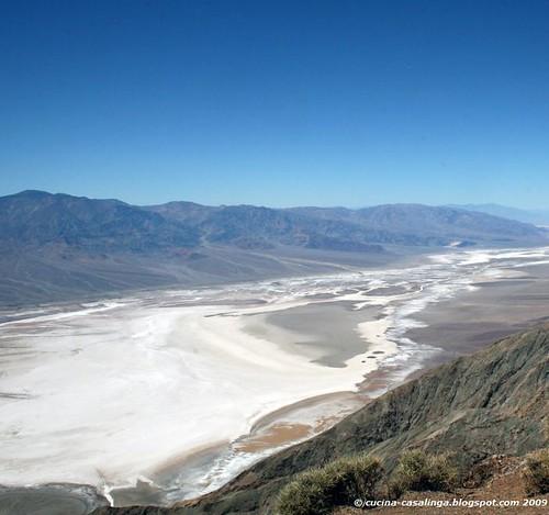 Dantes View