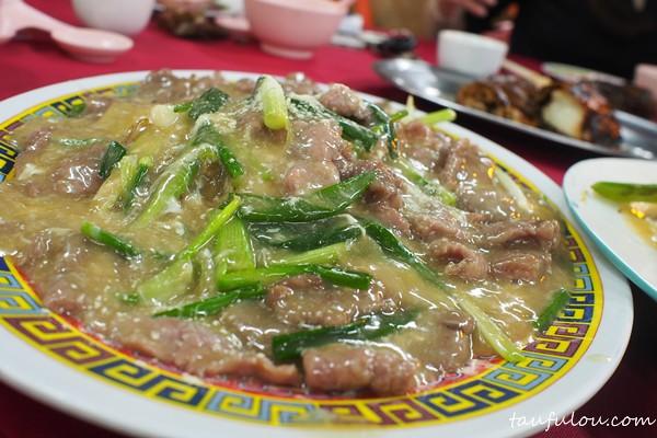 nam heong (11)