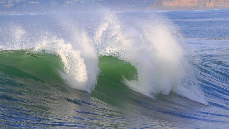 IMG_1623 Ocean Wave