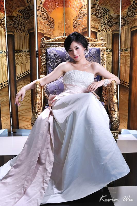 婚紗,自助婚紗,海外婚紗,Choice46
