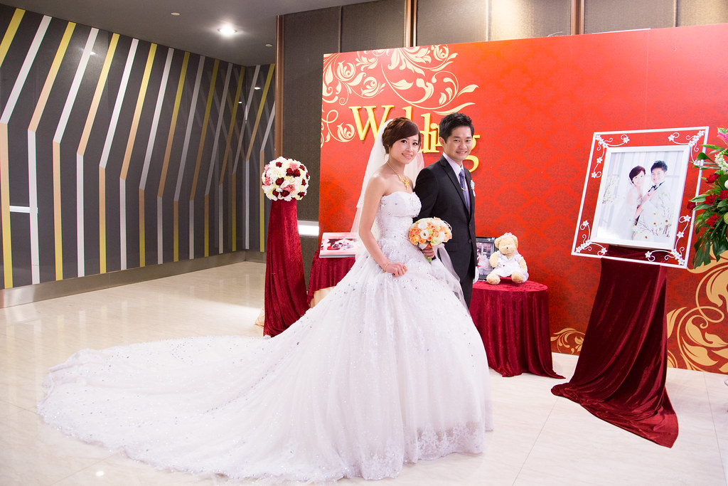 玉婷宗儒 wedding-041