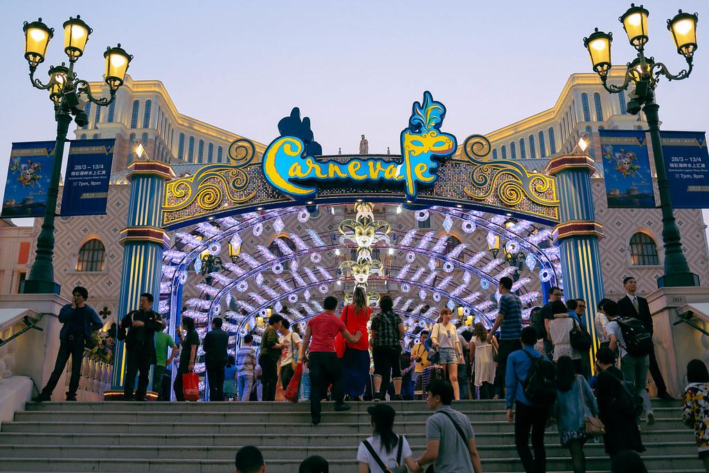 Macau 2014-163