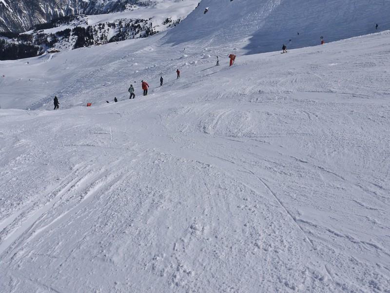 Suisses - Courchevel 14096416113_905597fc81_c