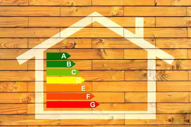 1energia-eficiencia-diarioecologia.jpg