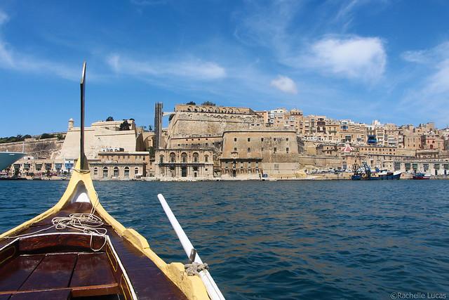 Malta Blog Island-22