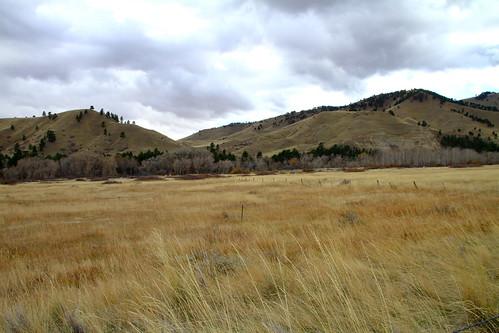 usa flickr wyoming uploads landschaftlandscape 2014 canoneos7d sigma18250mmf3563dcmacroos