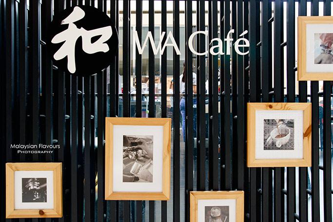 wa-cafe-pavilion-kuala-lumpur