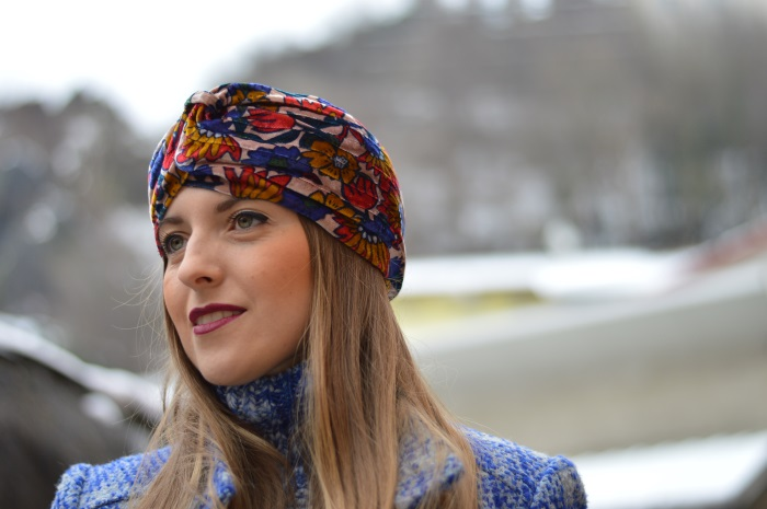 turbante, zara, Benetton, Coccinelle, fashion blog, wildflower girl (10)