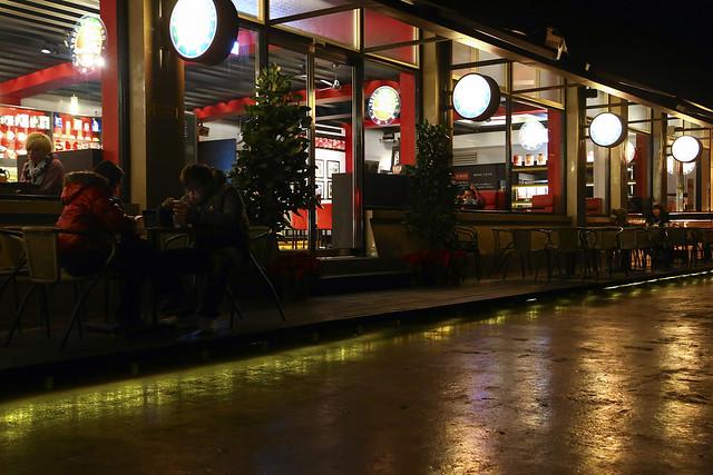 橘子咖啡宜蘭旅遊美食咖啡枕山休閒農業區橘子咖啡菜單宜蘭枕山橘子咖啡宜蘭夜景員山橘子咖啡宜蘭橘子咖啡菜單宜蘭橘子咖啡怎麼去宜蘭橘子咖啡下午茶晚餐推薦宜蘭看夜景