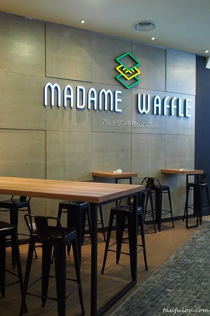 waffle (1)