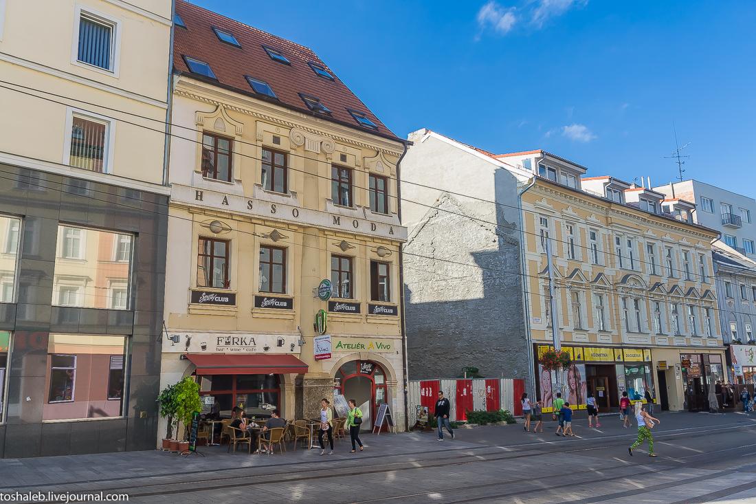 Братислава_3-60