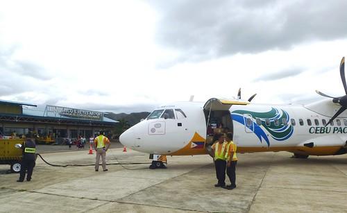 Min-Coron-Manille-avion (1)