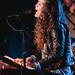 Rae Morris @ The Wardrobe Leeds 04.02.2015