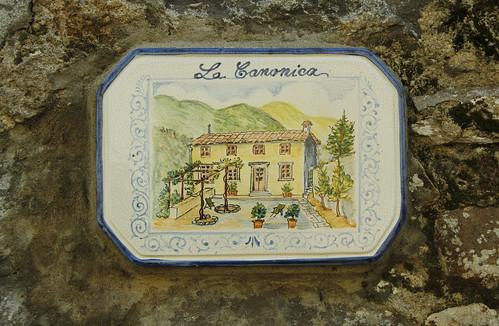 architecture italia interior lucca tuscany di toscana villas architettura ville paesaggio interni camelie pieve capannori compito