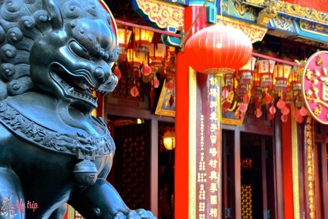 temple-wong-tai-sik-hong-kong