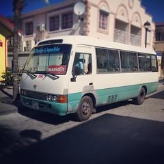 #bus #philipsburg #to #marigot #stmaarten #saintmartin