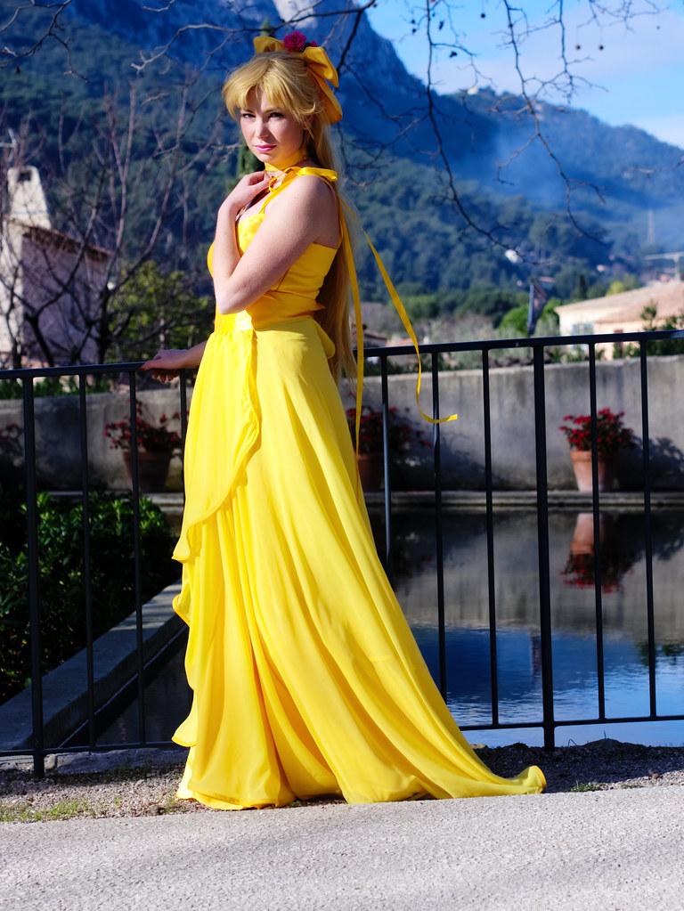 related image - Shooting Princess Venus - Parc de Baudouvin - La Valette du Var - 2015-01-18- P1980912