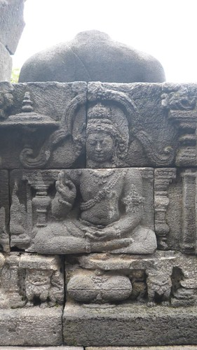 Yogyakarta-2-032