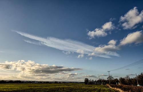 uk sky weather clouds nikon skies cloudy waterdroplets icecrystals cloudscapes sailfish d7100 nikonafsdxzoomnikkor1855mmf3556gedii cloudsstormssunsetssunrises
