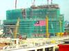 Malaysia Membangun