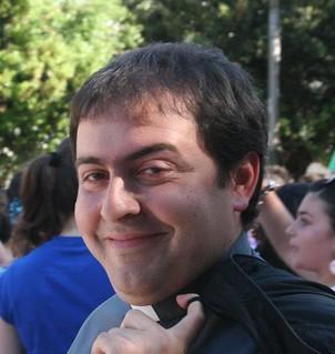 don Michele Petruzzi