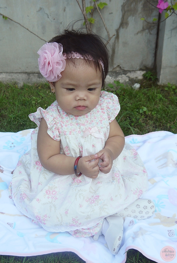 Baby-Fashion (9)