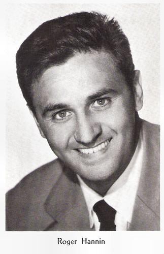 Roger Hanin (1925-2015)