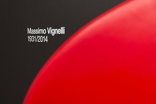 Vignelli_15